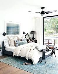 best cheap bedroom furniture – unghiegel.info