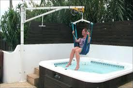 free hot tubs on craigslist bathroom amazing 1 person tub used