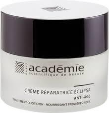 <b>Интенсивный восстанавливающий крем</b> ECLIPSA — <b>Académie</b> ...