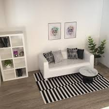 gallery cozy furniture store. 40 Cozy Living Room Decorating Ideas Special Collection Color Schemes  For Rooms Gallery Gallery Cozy Furniture Store V
