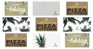california pizza gift card