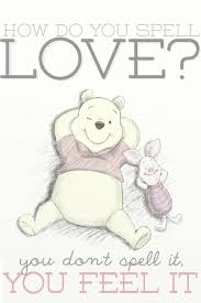 Pooh Knows O Bother Pooh Piglet Quotes Winnie The Pooh Quotes