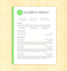 Cover Letter Resume Format Layout Resume Format And Layout Resume