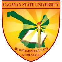 Csu Organizational Chart Cagayan State University Wikipedia