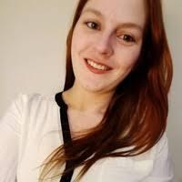 Constance Johnson - Staffing Coordinator - Crown Services   LinkedIn