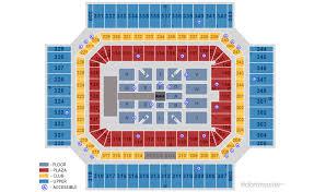 Wwe Royal Rumble 2017 Planning Megathread Wrestlingppvplans