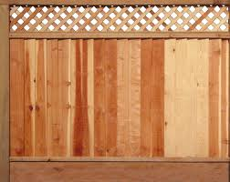 wood fence texture seamless. Wood Fence Texture Seamless Wood Fence Texture Seamless