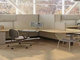 office furniture Awesome New And Used fice Furniture Coolest