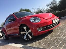volkswagen beetle 2016. details volkswagen beetle 2016