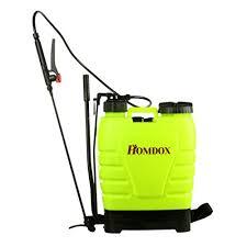 garden pump sprayer. Sale Garden Pump Sprayer