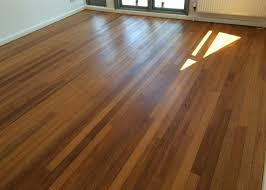whether it is bamboo vinyl laminate or wood flooring floor smart offers itall but cleaning and maintaining laminate flooring is the easiest and most
