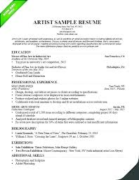 Respiratory Resume Beauteous Entry Level Respiratory Therapist Resume Samples Therapy Benefits
