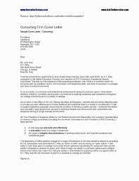 53 Elegant Proper Cover Letter Format Awesome Resume Example