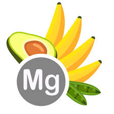 Image result for magnesium images clipart