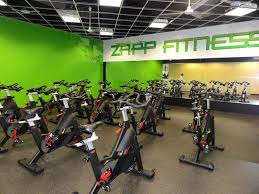 zapp fitness 15 photos 22 reviews gyms 191 talmadge rd edison nj phone number last updated january 10 2019 yelp