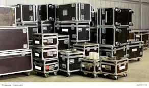 Music Manager Job Description Become A Tour Manager Job Description Salary