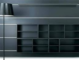 home office storage systems. Office Wall Storage Systems Home System Mounted