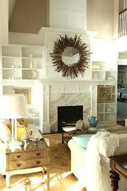 wall decor above fireplace where is wall art new wall decor above fireplace wall mount electric