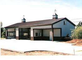 Small Picture The 124 best images about Steel Building Homes on Pinterest