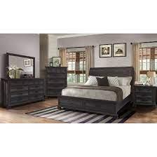 best master furniture kate 5 pcs