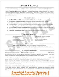 Famous Internal Auditor Resume Free Sample Gallery Documentation