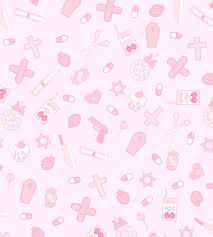 Cute Aesthetic Japanese Wallpaper (Page ...