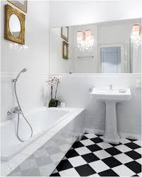 black and white linoleum flooring fresh linoleum flooring in bathroom settings