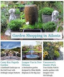 Small Picture Garden Design Mag is Back and Totally Different Garden Rant