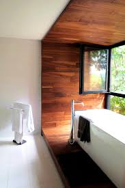 Dunelm Bathroom Accessories Bathroom Fascinating Ideas And Pictures Wood Tile Baseboard