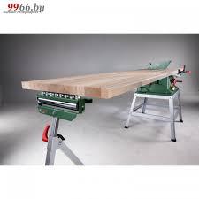 <b>Верстак Bosch PTA 1000</b> [0603B05100], цена 168 руб., купить в ...