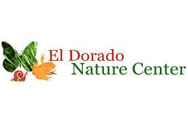 Image result for el dorado nature center long  beach