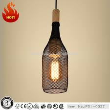 ... Lamps For Sale Wine Bottle Lamp Ideas: Remarkable Wine Bottle Lamp  Design ...