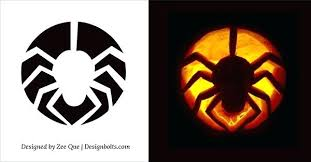 Free Pumpkin Carving Patterns Best Pumpkin Carving Patterns Over Free Pumpkin Carving Patterns And