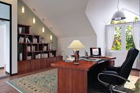 home office designer. Designer Touch Home Office
