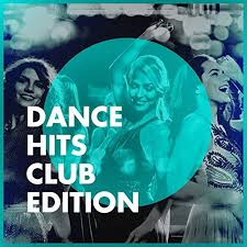 Amazon Single Charts Dance Hits Club Edition By Billboard Top 100 Hits Musik