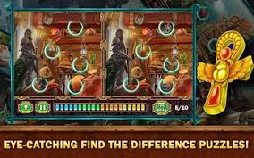Download free hidden object games for pc! Hidden Object Games 400 Levels Royal Palace Apps Bei Google Play