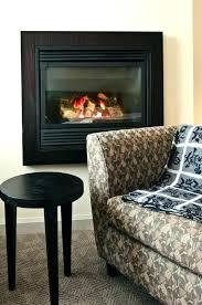 vented gas fireplace professional installation short pump inserts reviews insert regency pro