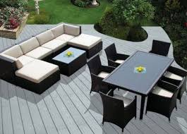 furniture Favorable Walmart Patio Furniture Sets Clearance
