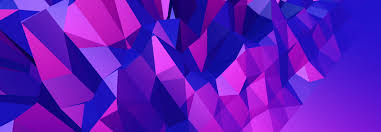 Backgrounds For 15 After Effects Backgrounds For Live Events Storyblocks Blog