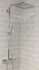 f bathroom tiles fired earth together with stainless faucet combined 1356 x 2405