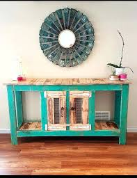 turquoise painted furniture ideas. Modren Painted Turquoise Furniture Full Size Of Entryway Table Gorgeous Teal  Large   In Turquoise Painted Furniture Ideas R