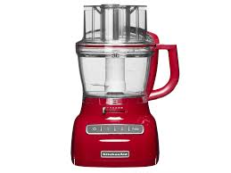 Kitchenaid Food Processor Comparison Chart 9 Best Food Processors The Independent
