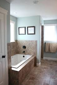 Brown Bathroom Full Size Of Looking Gray And Brown Bathroom Color