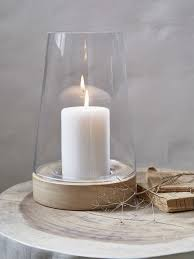 the latest candle lanterns striking designs you ll love