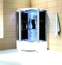 bathtub reviews consumer reports bathtub reviews consumer reports steam showers shower tub combo whirlpool bath combination