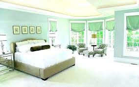 green paint colors for bedrooms our guide to the best neutral paint colors