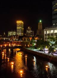 Below is a list of the largest cities in rhode island ranked by population. Rhode Island Tourism Attractions Destinations And Things To Do