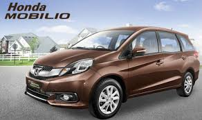 new car launches honda mobilioHonda Mobilio India launch Watch live streaming of 7seater MPV