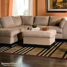 raymour flanigan furniture impressive living room mesmerizing and delightful furniture regarding living room sets attractive raymour
