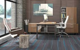 office modern. Attractive Modern Office Furniture And Contemporary O